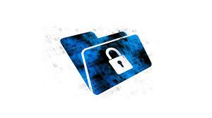 lexisnexis identity verification acxiom expands international footprint with launch of abilitec