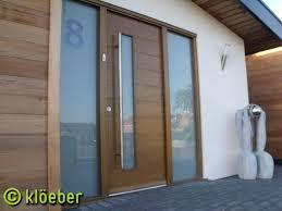 Exterior Doors Brisbane Designer Front Doors Designer Front Doors Brisbane Hfer