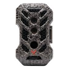 wildgame innovations lights out silent crush 20 lightsout wildgame innovations