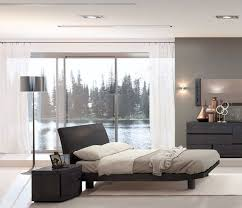 Best Italian Design Images On Pinterest Bedroom Ideas - Italian design bedroom