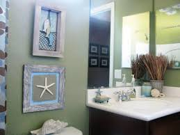bathroom beach themed bathroom sets awesome beach bathroom