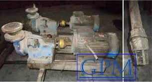 auxiliary equipment gpm gpmglass com