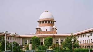 Seeking Live Sc Will Hear Petition Seeking Live Of Top Court S