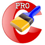 ccleaner apk ccleaner pro version 1 0 apk android 2 2 x froyo apk tools
