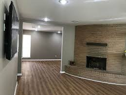 Houston Laminate Flooring 9215 Rentur Drive Houston Tx 77031 Greenwood King Properties