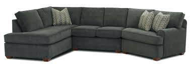Loveseat With Chaise Lounge Chaise Lounges Shout Cs Shoutplain Pink Right Hand Chaise Lounge