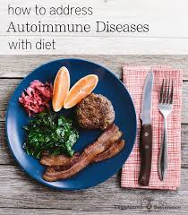 the what why and how of the autoimmune paleo protocol
