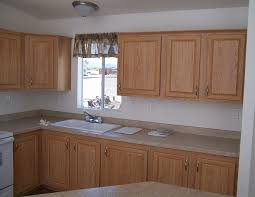 image of mobile home cabinets for sale gabinetes cocina