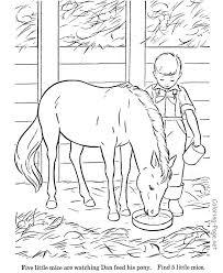 3503 animals u0026 illustration images drawings