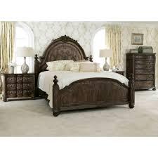 american drew cherry grove bedroom set american drew bedroom furniture cherry grove ecoinscollector com