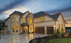 explore the many benefits of new homes start fresh buy new