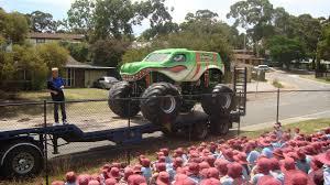 el paso monster truck show 2014 monster truck jam bestnewtrucks net