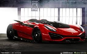 Ferrari F12 2012 - wtb u002712 ferrari f12 by samuvt on deviantart