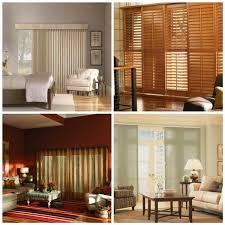 Blinds Or Curtains For French Doors - 24 best difficult windows to cover images on pinterest curtains