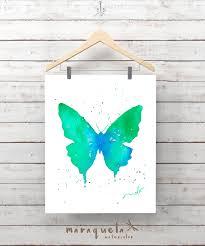butterfly u0026 dragonfly maraquela