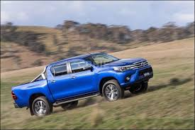 toyota cars usa 2017 toyota hilux trd price and specs in usa 2019 cars and trucks