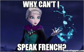 French Memes - why can t i speak french meme libre soy 22891 page 2 memeshappen