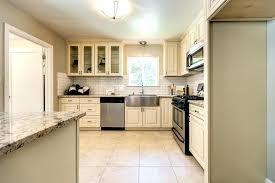 cache rideau cuisine modele rideau cuisine avec photo concernant cache rideau cuisine