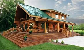 beautiful log home interiors beautiful log home with alluring interior log homes lifestyle
