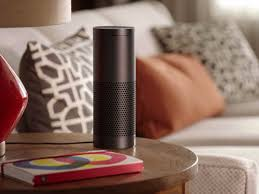 amazon black friday deal page this is the best deal we u0027ve ever seen on the amazon echo