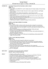 resume format sles for freshers download itunes engineer supply chain resume sles velvet jobs