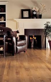 artistic hardwood floors designs llc artistic hardwood