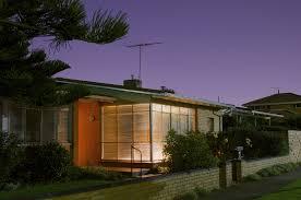 Wohnzimmer Beleuchtung Beispiele Beleuchtungsstärke Tipps U0026 Tricks Für Optimale Beleuchtung