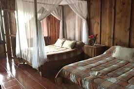 Green Mountain And Lodge Turrialba Costa Rica Bookingcom - Green mountain furniture