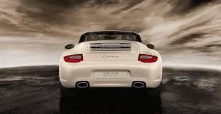 porsche white 911 2011 white porsche 911 carrera cabriolet wallpapers