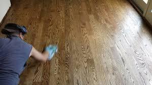 Hardwood Floor Maintenance Wood Floor Maintenance Johnson City Tn The Floor Service