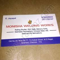 Plastic Business Card Printer Card Printers Online Cards Business Card Printing Chennai
