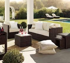 Painting Vinyl Chairs Paint Vinyl Outdoor Seat Cushion Delightful Outdoor Ideas