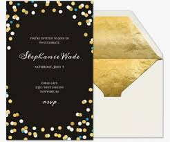 online invitations graduation party online invitations evite