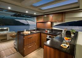 lexus yacht interior 60 riviera 6000 sport yacht with ips yacht for sale
