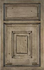 Distressed Kitchen Cabinets Kitchen Cabinets With Inset Doors Distressed Painted Bathroom