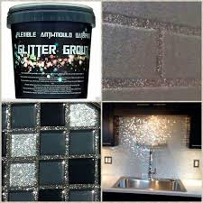Home Decorating Diy Best 25 Glitter Home Decor Ideas On Pinterest Princess Room
