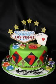 cheap birthday cakes birthday cakes las vegas creative ideas