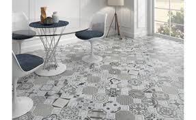 buy porcelain floor tiles from tiles tile shop