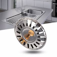 Kitchen Sinks Suppliers by Compare Prices On Round Kitchen Sink Online Shopping Buy Low