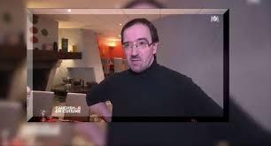 programme tv cauchemar en cuisine un candidat de cauchemar en cuisine retrouvé mort dans