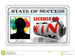 laminated card real estate license for agent professional