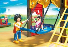 playground 5612 playmobil usa