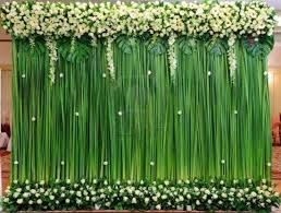 wedding backdrop design kathy chandler weddings wedding backdrops