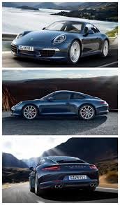 porsche models best 25 porsche cars ideas on pinterest singer porsche porsche