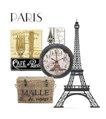Shabby Chic Paris Decor by 732 Best Paris Theme Decoration Images On Pinterest Paris Theme