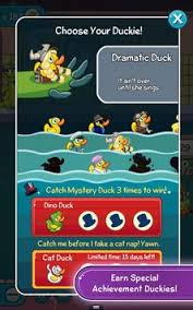 wheres my water 2 apk where s my water 2 apk disney puzzle for android