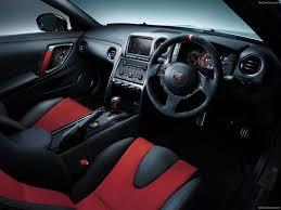 nissan gtr launch control nissan gt r nismo 2015 pictures information u0026 specs