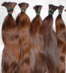 russian hair wholesale single medium russian bulk hair wholesale