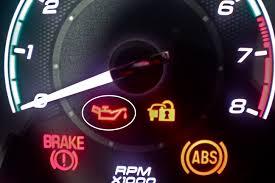 nissan altima coupe warning lights 90 reviews car dashboard symbols brake on margojoyo com