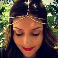 cheap hair accessories hair accessories for women buy cheap vintage hair